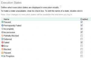 executionstates