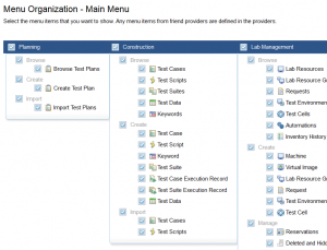 menuorganization